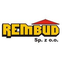 rembud_z